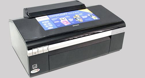 epson-R295