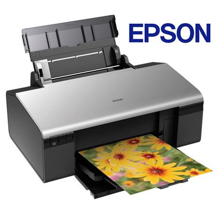 epson-r290-printer