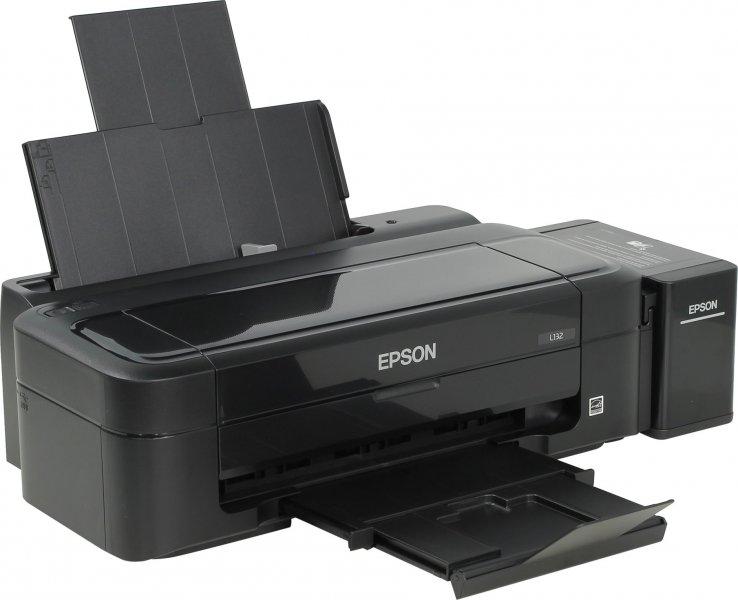 Epson-L132 (1)