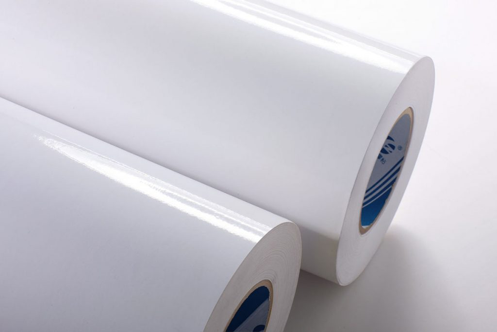 کاغذ گلاس
