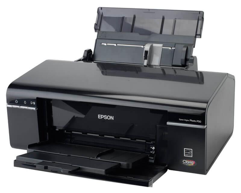 Epson P50 Photo (1)