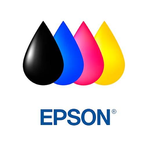 EPSON-LOGO-ink